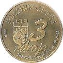 3 Zdroje 2009 - Duszniki Zdroj