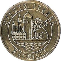 3 Lewinki 2009 - Lebork