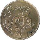 3 Serca 2008 - Polanica Zdroj