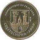 4 Czestochy 2009 - Czestochowa