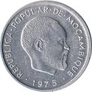 Mosambik 1 Centimo 1975