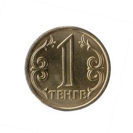 Kasachstan 1 Tenge 2014