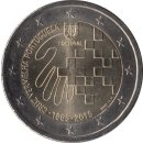 "Portugal 2 Euro 2015 ""150th Anniversary of the..."