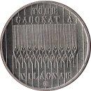 "Ungarn 100 Forint 1983 ""FAO"""